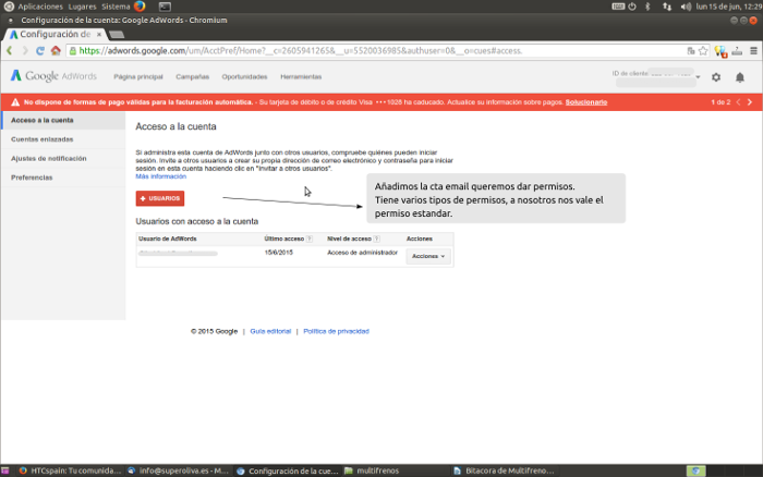 Compartir-Adwords2